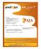 creative-brochure-design_ws_1445404332