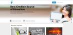 web-plus-mobile-design_ws_1445409686