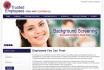 wordpress-services_ws_1397119176