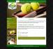 website-design_ws_1397125753