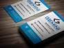 sample-business-cards-design_ws_1445434607
