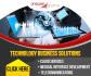 banner-advertising_ws_1445440226