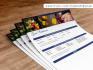 creative-brochure-design_ws_1445442807