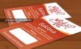 sample-business-cards-design_ws_1445456518