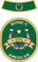 creative-logo-design_ws_1445471300