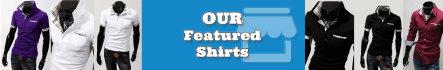 web-banner-design-header_ws_1397198392