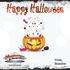 creative-brochure-design_ws_1445513129