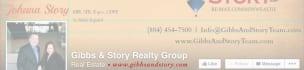 banner-ads_ws_1445525576