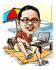 create-cartoon-caricatures_ws_1445584387