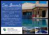 creative-brochure-design_ws_1445590272