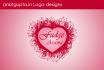 creative-logo-design_ws_1397396323