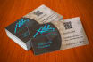 sample-business-cards-design_ws_1397404622