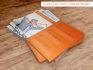 sample-business-cards-design_ws_1445612808