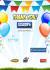 banner-ads_ws_1445616044