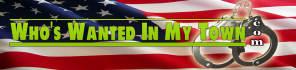 web-banner-design-header_ws_1397457335