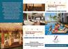 creative-brochure-design_ws_1445625531
