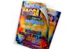 creative-brochure-design_ws_1445632532