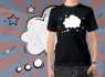 t-shirts_ws_1445637161