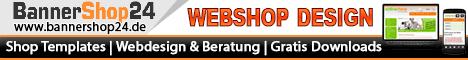 web-banner-design-header_ws_1397489024