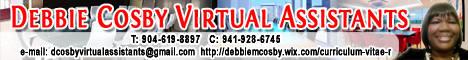 banner-ads_ws_1445672071