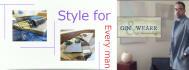 web-plus-mobile-design_ws_1445683859