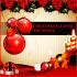 creative-brochure-design_ws_1445737458