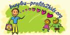 creative-logo-design_ws_1445752355