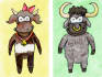 create-cartoon-caricatures_ws_1397637181