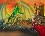 create-cartoon-caricatures_ws_1445768634