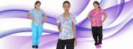 buy-photos-online-photoshopping_ws_1445789496