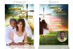 ebook-covers_ws_1445792201