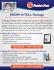 creative-brochure-design_ws_1445804278