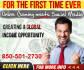 banner-advertising_ws_1397685800
