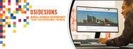 social-media-design_ws_1445818991
