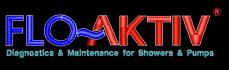 creative-logo-design_ws_1397750400