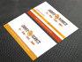 sample-business-cards-design_ws_1445872180