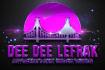 creative-logo-design_ws_1445874258