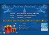 creative-brochure-design_ws_1445878407