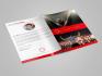 creative-brochure-design_ws_1445881526