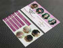 sample-business-cards-design_ws_1445895023