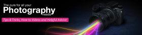 banner-ads_ws_1445901153