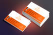 sample-business-cards-design_ws_1445915020