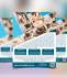 creative-brochure-design_ws_1445943715