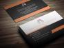 sample-business-cards-design_ws_1445947023