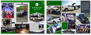 creative-brochure-design_ws_1445957963
