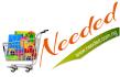 web-banner-design-header_ws_1397903138