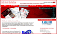 css-html-programmers_ws_1397907444