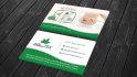 sample-business-cards-design_ws_1445966709
