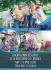 creative-brochure-design_ws_1445967241