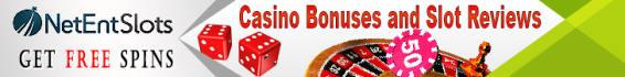 web-banner-design-header_ws_1397919621